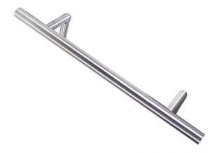DN179 45 Degree Pull Handle